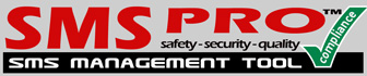 Aviation Safety Management - SMS Pro Site